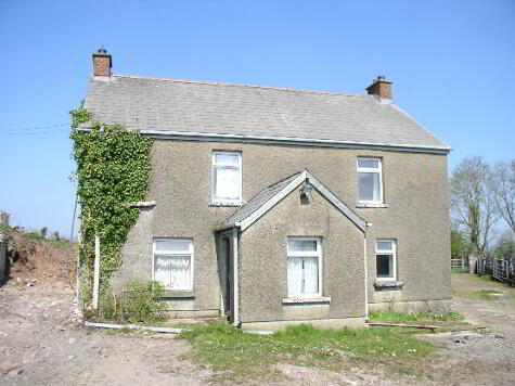 Photo 1 of 124 Donaghanie Road, Omagh
