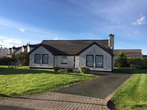 Photo 1 of 10 Aghermore Crescent, Portstewart