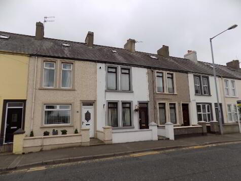 Photo 1 of 20 Fleet Street, Larne