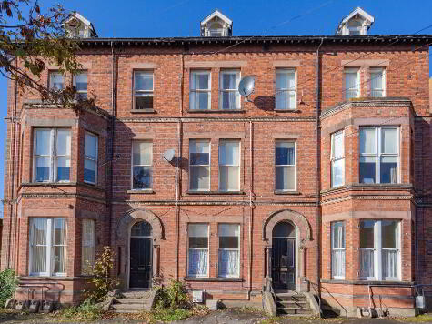 Photo 1 of Investment Opportunity, 412-414 Antrim Road, Fortwilliam, Belfast