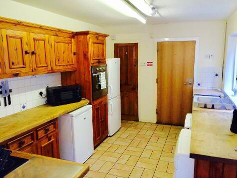 Photo 1 of Room 5, 15 Ashley Avenue, Lisburn Road, Belfast