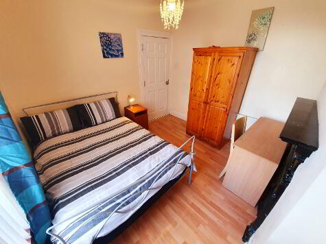 Photo 1 of Room 3, 21 Chadwick Street, Lisburn Road, Belfast