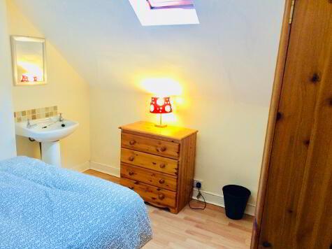 Photo 1 of Room 5, 21 Chadwick Street, Lisburn Road, Belfast