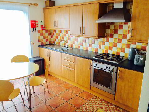 Photo 1 of Room 5, 85 Great Northern Street, Lisburn Road, Belfast