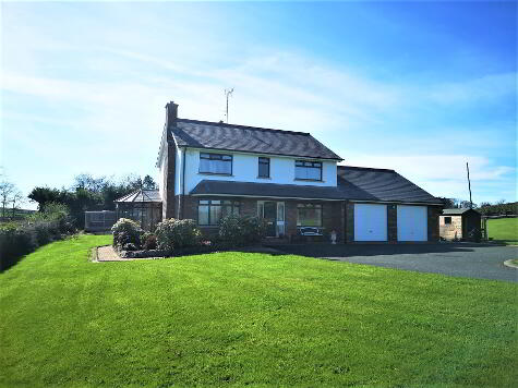 Photo 1 of 40 Markethill Road, Tandragee