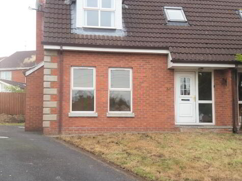 Photo 1 of 30 Laurel Drive, Laurelvale, Tandragee