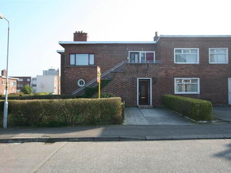 Photo 1 of 26A Cooneen Way, Cregagh, Belfast