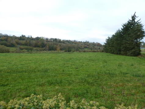 Photo 1 of Lands At, Drumadillar, Derrygonnelly