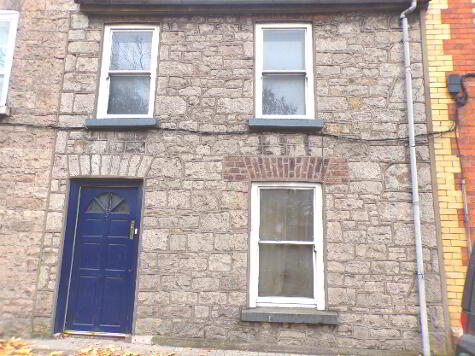 Photo 1 of 5 Mallview Terrace, Armagh