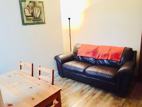 Photo 1 of Room 6, 3 Melrose Street, Lisburn Road, Belfast