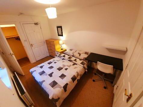 Photo 1 of Room 2 En-Suite, 41 Melrose Street, Lisburn Road, Belfast