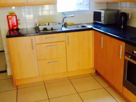 Photo 1 of Room 3 En-Suite, 41 Melrose Street, Lisburn Road, Belfast