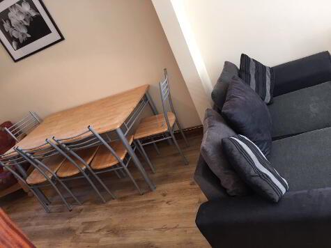 Photo 1 of Room 4, 63 Melrose Street, Lisburn Road, Belfast