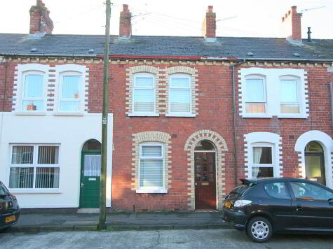 Photo 1 of 32 Ballarat Street, Ravenhill Road, Belfast