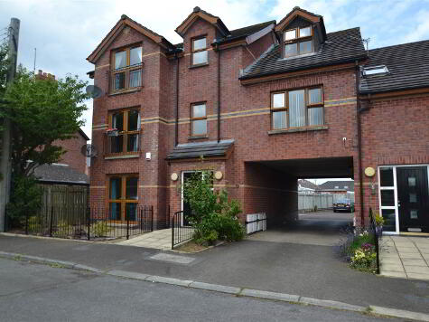 Photo 1 of Apt 1 Loughside Court, 12A Kinnegar Avenue, Holywood