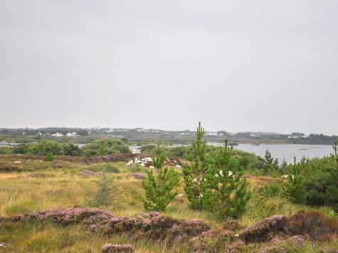 Photo 1 of Meenmore, Dungloe