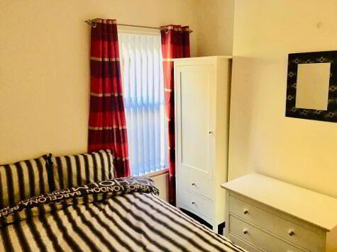 Photo 1 of Room 2, 179 Falls Road, West Belfast, Belfast