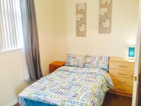 Photo 1 of Ensuite Room 1, 44 Rathcoole Street, Lisburn Road, Belfast