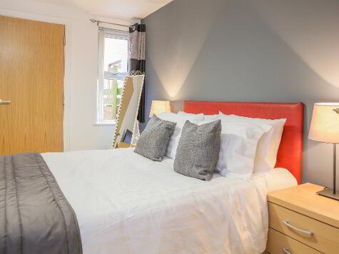 Photo 1 of Room 2, 73 Malone Avenue, Lisburn Road, Belfast
