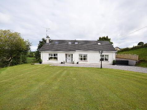 Photo 1 of 306 Coa Road, Cavanalough Glebe, Enniskillen