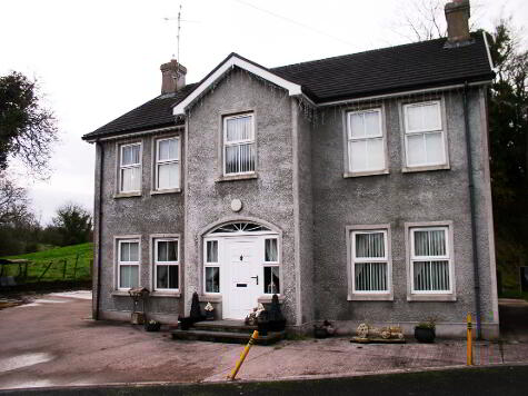 Photo 1 of (House,Land,Poultry), 8 Raveagh Road, Eskra, Omagh