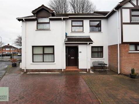 Photo 1 of 2 Belmont Grange, Belfast