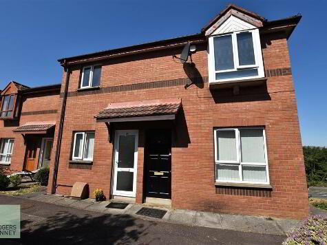 Photo 1 of 64 Glendhu Manor, Belfast