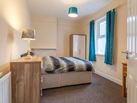 Photo 1 of Room 2, 12 Thorndale Avenue, North Belfast, Belfast