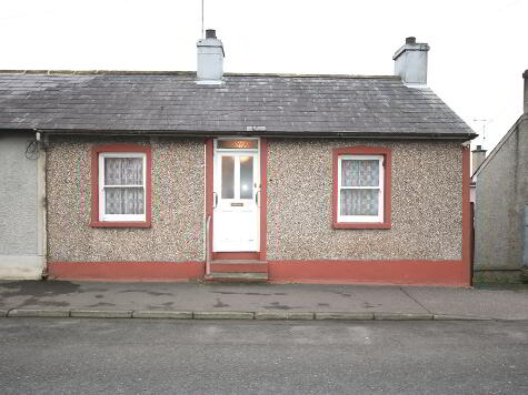Photo 1 of 35 Smith Street, Moneymore