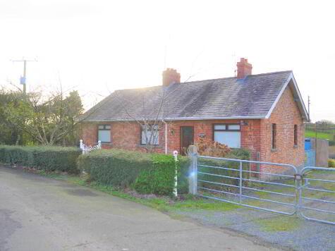 Photo 1 of 58 Knocknagore Road, Gilford