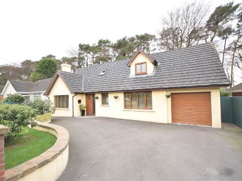 Property For Sale In Ireland & Northern Ireland - PropertyPal