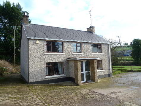 Photo 1 of 21 Relagh Road, Cordromedy, Trillick
