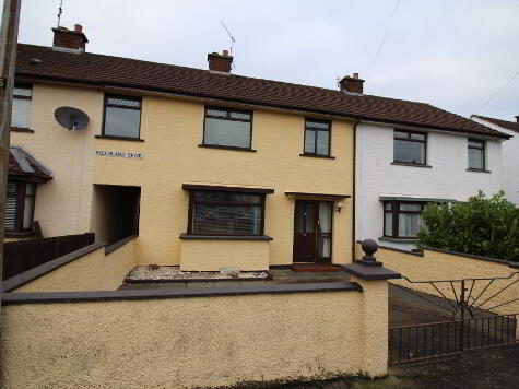 Photo 1 of 26 Beechland Drive, Lisburn