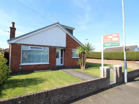 Page 17 of Property For Sale in Newtownabbey - PropertyPal