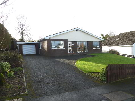 Photo 1 of 46 Tarmon Brae, Enniskillen
