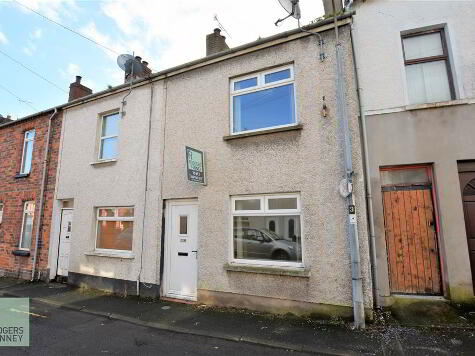 Photo 1 of 28 Unity Street, Carrickfergus