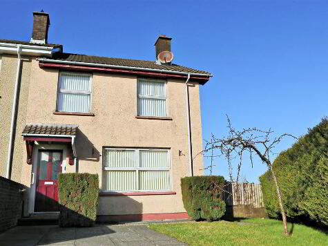 Photo 1 of 11 Ardmore Park, Hilltown, Newry