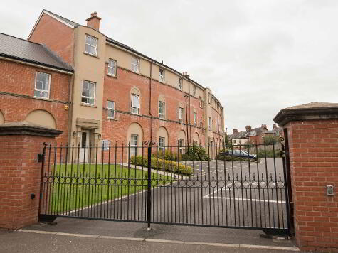 Photo 1 of Apt 80, Flaxers Crescent, Milfort Mews, Dunmurry