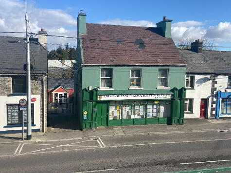 Photo 1 of Upper Main Street, Donegal Town