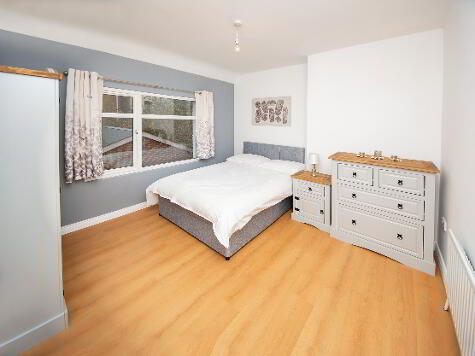 Photo 1 of Room 2, 46 Wellesley Avenue, Belfast