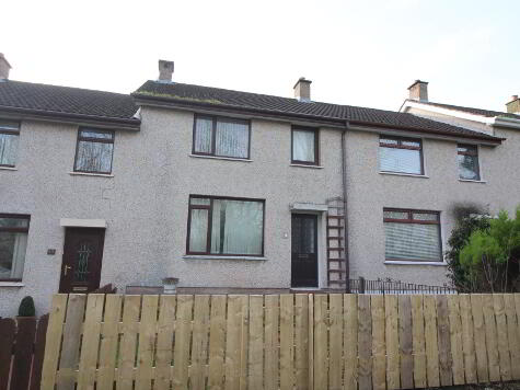 Photo 1 of 51 Glenmore Drive, Lisburn