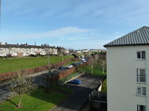 Photo 1 of 11G Cornagrade Road, Enniskillen