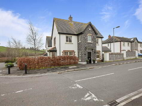 Photo 1 of 54 Coopers Mill Court, Off Old Mill Meadows , Dundonald, Belfast