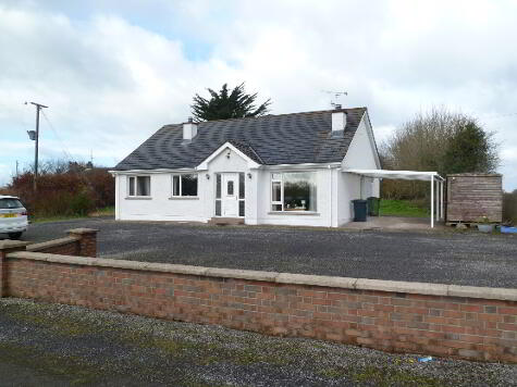 Photo 1 of 60 Boyhill Road, Maguiresbridge