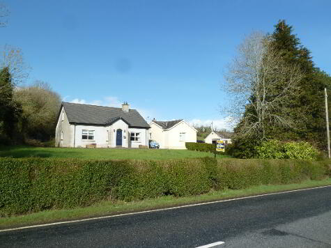 Photo 1 of 391 Sligo Road, Letterbreen