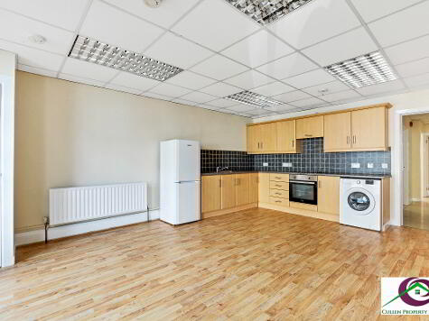 Photo 1 of Unit A, 88 Spencer Road, Derry