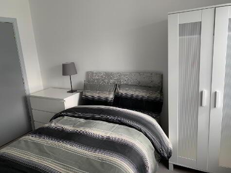 Photo 1 of Ensuite Room 2 Flat 3, 25 Magdala Street, Botanic, Belfast