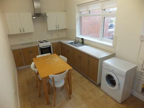 Photo 1 of Unit 2, 114 Fitzroy Avenue, Belfast