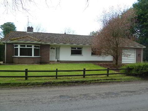 Photo 1 of 24 Ashbrooke Road, Ballyhill, Brookeborough