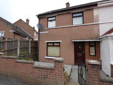 Photo 1 of 51 Norfolk Road, Belfast